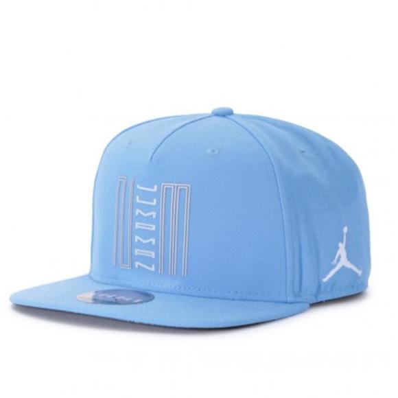 6394b4e8bd962e Nike Air Jordan 11 Retro Low Snapback Cap Hat
